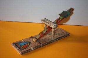 F_Catapultes I c