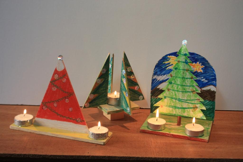 F_Espelmes de Nadal