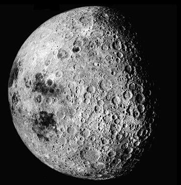 370px-Cara-oculta-luna