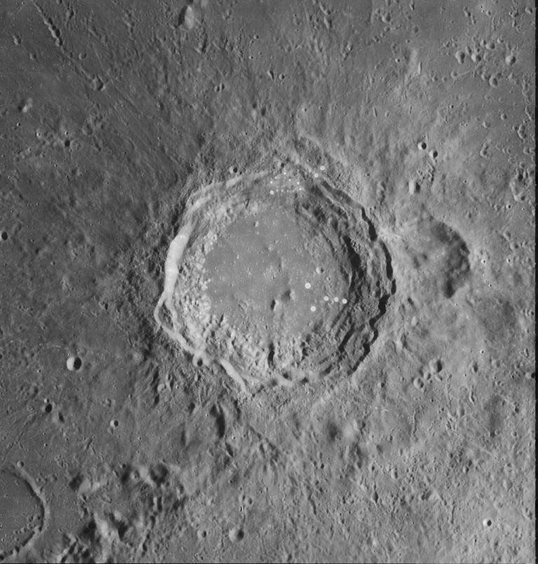 Aristoteles_crater_4103_h3