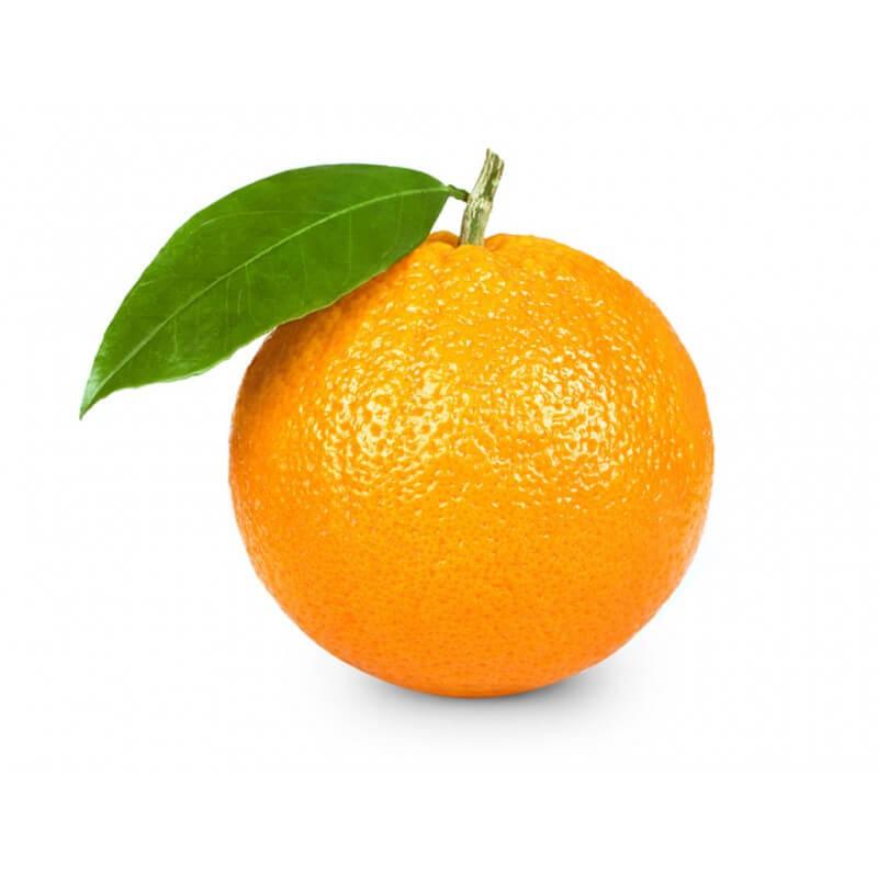 taronja-taula