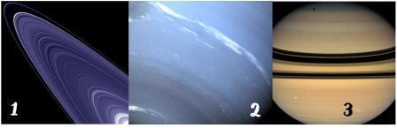 Imatges planetes Cc