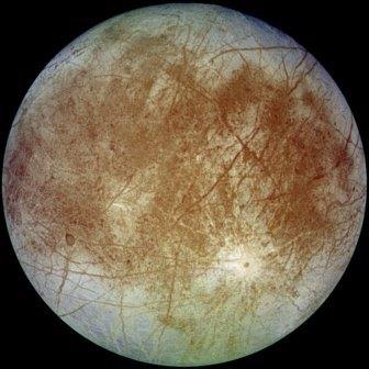 Satèl·lit Júpiter Cc